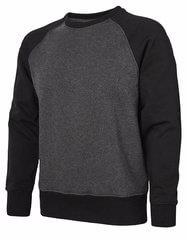 Sweatshirt Roundneck